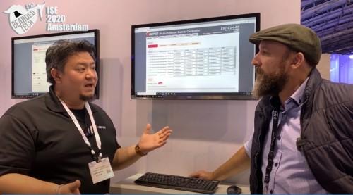 Gefen highlights Independent Routing on their AV over IP platform